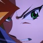 【ARC-Vアニメ52話感想】洋子さんとEMヘルプリンセスが可愛かったね!《爆走美神伝説総長烈怒宮偉陰》