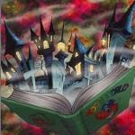 【コレクターズパック運命の決闘者編・コピーキャットもカード化決定デース】何でも相手の墓地から奪えるのデース!