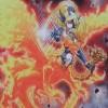 【ドラゴン族の女神・竜魔人クィーンドラグーン】ダークリベリオンエクシーズドラゴンが無くても覇王黒竜は目指せる!