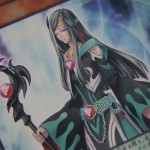 【魔力カウンター新時代!「マジカル・アブダクター」は強い!】魔法使い族&Pカードの欲張りサーチ効果!