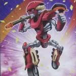 【新規超重武者「ヒキャーQ」と「ヌスー10」について】特殊召喚できる高レベルモンスターの登場でどう変わる!?《ディメンションオブカオス》
