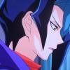 【ARC-Vアニメ58話感想】黒咲vsデニス!「デビルイーグル」・「レイドフォース」など新規RRカード大量登場!