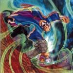 【デュエリストパック-決闘都市編-に『墓穴の道連れ』が再録】暗黒界の強力サポートカード!インフェルノイドとの相性も良いです。
