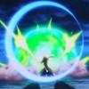 【ARC-Vアニメ61話感想】楽しい収容所生活!エンジョイ長次郎のエンジョイドロー!
