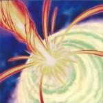 【早朝の軌跡】《神風のバリア-エア・フォース》再録決定!久々にオリパを購入しました 他