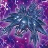 【高スペックバニラ幻竜族:『幻殻竜』について】レスキューラビット・カメンレオンなど様々なカードとシナジーを持つ優良モンスター
