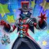 【ゴールドパック2016:収録情報】Pマジこと《EMペンデュラム・マジシャン》が再録決定だ!