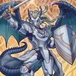 【竜剣士サポート:「竜呼相打つ」でラスターPとベクターPにアクセス!】ついに現れた竜剣士サーチの利便性を考える!