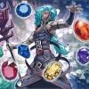 【宝玉獣強化】《虹の架け橋》《究極宝玉陣》効果考察!「宝玉」魔法・罠サーチとデッキ融合来る!