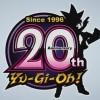 【20thアニバーサリーデュエルボックス】20thシクは新絵の主人公エースモンスター!FWD!?【予約開始】