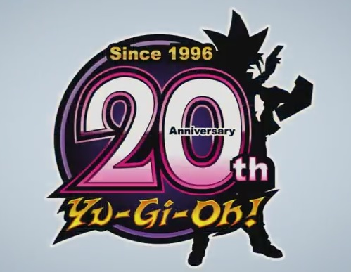【20thアニバーサリーデュエルボックス】20thシクは新絵の主人公エースモンスター!FWD!?