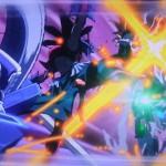 【ARC-Vアニメ65話感想】サムに手渡された「調律の魔術師」 ジャックの本心とは!?