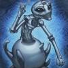 【水属性・水族デッキ「グレイドル」の効果考察】寄生して相手のコントロールを奪取する宇宙人テーマ!