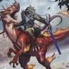 【通常Pモンスター:「ドラコニアの獣竜騎兵&海竜騎兵」への期待!】エクストラパック2015