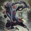【隠密忍法帖の使い方・効果考察】デッキから「忍法」魔法・罠をサーチできるこのカードで忍者デッキは変わる!
