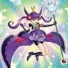 【エンタメイトのアイドルカード「EMヘルプリンセス」がカード化決定!】ディメンションオブカオス