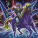 【カオスソルジャーデッキ:覚醒の暗黒騎士ガイアのリリース手段・方法を考える】ガーゼット・エネコン・モンスターゲートなど