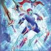 【超戦士VS聖戦士カオスソルジャー】デッキレシピ・対戦動画!「サクリボー」や「覚醒の暗黒騎士ガイア」などの効果も判明!