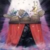 【公式レシピ】「アームドおジャマVWXYZ」デッキ解説!最強のアームド・ドラゴンを目指して!