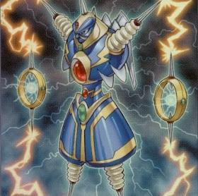 【サンダードラゴン強化は雷族の救世主】ライオウ、電池メン、エレキ等、様々なデッキに影響を与える!