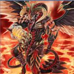 【DOCS/ディメンション・オブ・カオス】収録カード・封入率判明 WPは武神・蟲惑魔・森羅・アーティファクト・音響戦士!