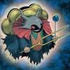 【リゾネーターを制する者ジャックデッキを制す!】悪魔族の可愛いチューナーモンスター