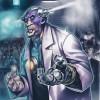 【新たなサイキック族モンスター「Dr.フランゲ」でドローをフラゲ!】打倒、コザッキー&魔導サイエンティスト!