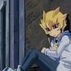 【ARC-Vアニメ70話感想】明かされるジャックの過去!調律の魔術師に込められた意味がますます気になる展開!