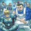 【通常モンスターサポートカード:「救護部隊」で隊長を助けろ!】切り込み・ラーズ・フリードの日常。
