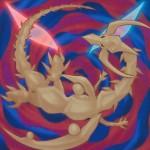 【オッドアイズフュージョン:エクストラデッキ利用で出せるドラゴン族融合モンスターまとめ】いまこそ波動竜騎士の力を解放せよ!