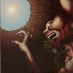 【フレシアの蟲惑魔・「落とし穴」・「ホール」通常罠カードまとめ】たくさんあるぞ、落とし穴!