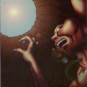 【非リンク状態を破壊する《絶縁の落とし穴》効果考察】リンク召喚に対応した新たな落とし穴!!