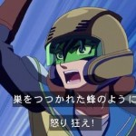 『コレクションパック-革命の決闘者編-』に「B・F(ビー・フォース)」の収録決定!【シンジ来る】