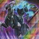 【ウィング・レイダーズ:幻影騎士団/ファントムナイツついに解禁!】何度やられても立ち上がる不屈の闘志!