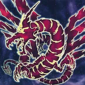 【《守護竜アガーペイン》で特殊召喚したいドラゴン族モンスター】ダークマターorアビス不可避!【ピスティやエルピィの相性考察】