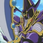 【バスター・ブレイダーがついにリメイク!】破壊剣士融合で相手フィールドも融合素材にできる!破壊剣一閃!