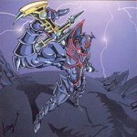 【ドラゴン族ペンデュラムテーマ『アモルファージ』について】メタ効果のフルコース!ウイルスモチーフのドラゴン族デッキ!?