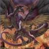 【バスター・ブレイダー強化:《破戒蛮竜-バスター・ドラゴン》で真の竜破壊剣士を目指せ!】相手モンスターの種族に干渉する面白効果