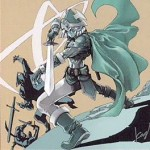 【 公式レシピ】《エルフの剣士》採用「エクゾディア」デッキ!イゾルデで10枚落とせたらテンション上がりそうw