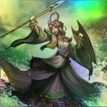 【インフェルノイド新時代:旧神ヌトスでティエラを破壊しよう!】煉獄の虚夢の本領発揮!