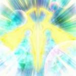 【RR/レイドラプターズデッキ・RUM採用枚数考察】ランクアップマジックのお悩み解決特集