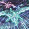 【エクストラパック2015:「星屑の残光」って何だ!?】ルドガー2戦目で使ったあれだよあれ!