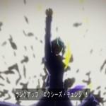 【RUM-ソウル・シェイブ・フォースで出せるオススメエクシーズモンスター】覇王黒竜やカリユガに一枚でアクセスする時代が来る!
