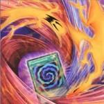 【「置換融合」から学ぶ ルール上「○○」として扱うカードについて】ハーピィレディや伝説の都アトランティスも同じ!