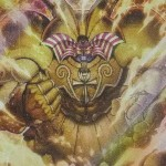 【ミレニアムボックス】「召喚神エクゾディア」「魔神火炎砲/エグゾード・フレイム」 戦いながら特殊勝利の時代がくる!?