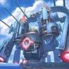 【汎用ランク8エクシーズ・魔海城アイガイオン】鬼岩城・浮鵺城などお城モンスター大特集!