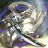 【破壊剣-ドラゴンバスターブレードでエクストラ封じ待ったなし!】バスターブレイダーの強化が止まらない!