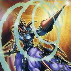 【暗黒騎士ガイアの軌跡】通常・効果・融合・シンクロ・エクシーズ・リンク…あらゆるフィールドを駆け抜ける!
