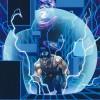 【新テーマ・天威】効果を持たないモンスターを主軸に戦う幻竜族リンクテーマ!サポートカードが全部強い!