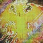 【ゴッドフェニックス!《ラーの翼神竜ー不死鳥》ついに飛翔!】ミレニアムパックに収録される新規カードについて